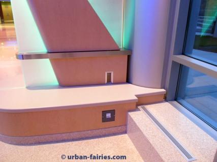 urban-fairies-7