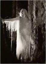 Anita Louise, 1935
