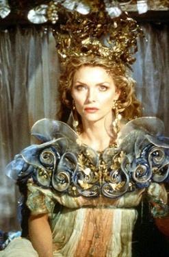 Michelle Pfeiffer, 1999