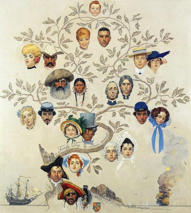 rockwell_a_family_tree
