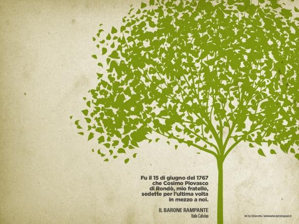 albero_Barone_Rampante_wallpaper_minimal_incipit
