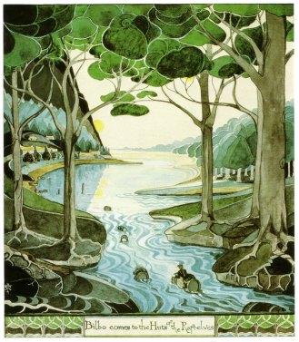 Tolkien_Bilbo_Hunts