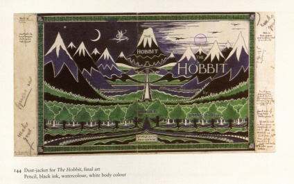 Tolkien_Hobbit_dustjacket