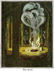 Tolkien_trolls