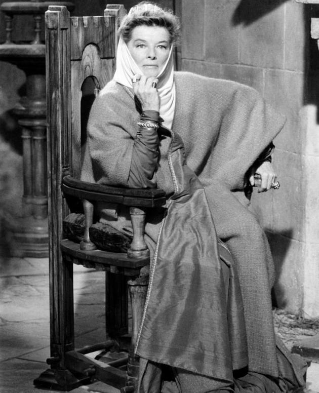 4-the-lion-in-winter-katharine-hepburn-everett