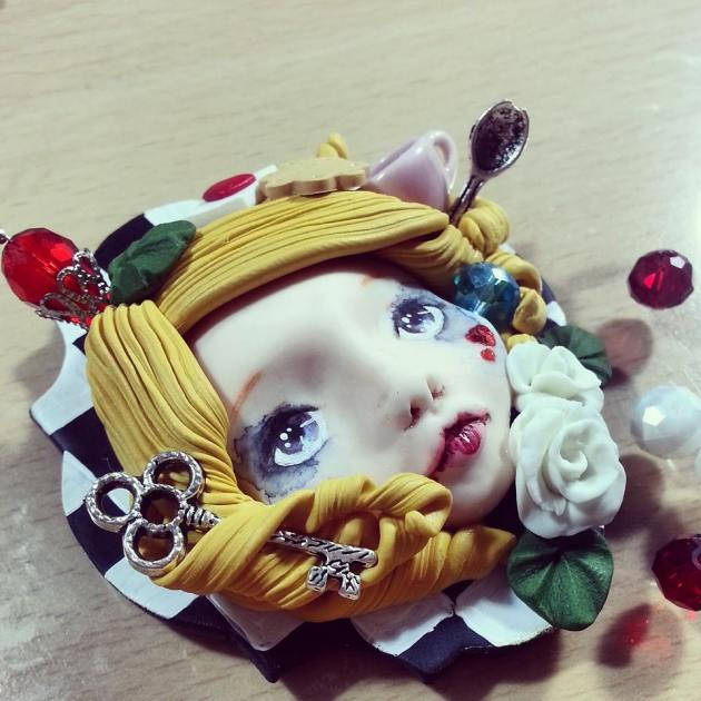 Kamenthya_Alice