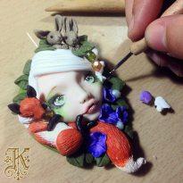 Kamenthya_volpe_inprogress