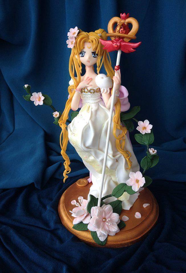 Tana_Bianconiglio_Sailor_Moon