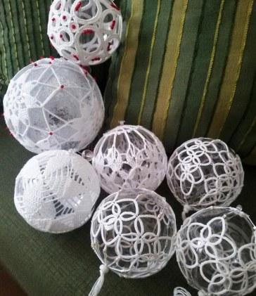 sfere-cover